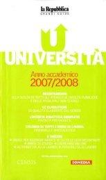 90.3 - Libera Università di Bolzano