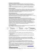 Studienmanifest - Freie Universität Bozen - Page 2