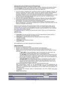 Studienmanifest - Freie Universität Bozen - Page 3