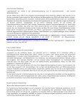 ABSTRACTS - Freie Universität Bozen - Page 2