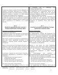 LIBERA UNIVERSITÀ DI BOLZANO FREIE UNIVERSITÄT BOZEN - Page 4