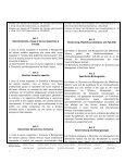 LIBERA UNIVERSITÀ DI BOLZANO FREIE UNIVERSITÄT BOZEN - Page 2
