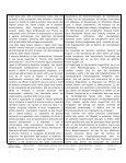 LIBERA UNIVERSITÀ DI BOLZANO FREIE UNIVERSITÄT BOZEN - Page 3