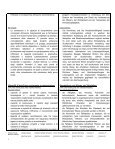 LIBERA UNIVERSITÀ DI BOLZANO FREIE UNIVERSITÄT BOZEN - Page 5