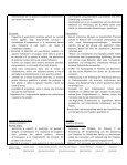 LIBERA UNIVERSITÀ DI BOLZANO FREIE UNIVERSITÄT BOZEN - Page 6