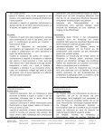 LIBERA UNIVERSITÀ DI BOLZANO FREIE UNIVERSITÄT BOZEN - Page 7