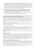 Erste Schritte in Südtirol - Freie Universität Bozen - Page 6
