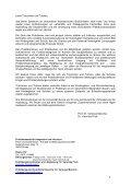 Informationen für Tutorinnen und Tutoren - Freie Universität Bozen - Page 3