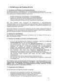 Informationen für Tutorinnen und Tutoren - Freie Universität Bozen - Page 4