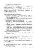 Informationen für Tutorinnen und Tutoren - Freie Universität Bozen - Page 5