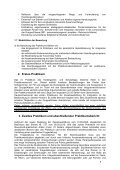 Informationen für Tutorinnen und Tutoren - Freie Universität Bozen - Page 6