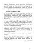 Informationen für Tutorinnen und Tutoren - Freie Universität Bozen - Page 7