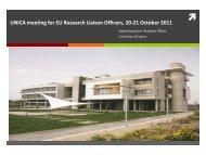 Nadia Karayianni Case Study University of Cyprus.pdf - UNICA