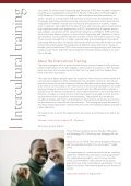 intercultural training ELTE.pdf - UNICA - Page 3