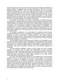 Reforming the educational systems of the former Soviet Union - UNICA - Page 7