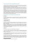 Summary of the meeting - UNICA - Page 3