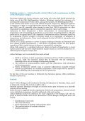 Summary of the meeting - UNICA - Page 5