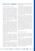 Study on the economic and technical evolution of the scientific ... - Page 7