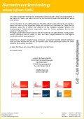 Gesamtkatalog - unicam Software GmbH - Seite 3