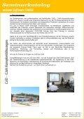 Gesamtkatalog - unicam Software GmbH - Seite 6
