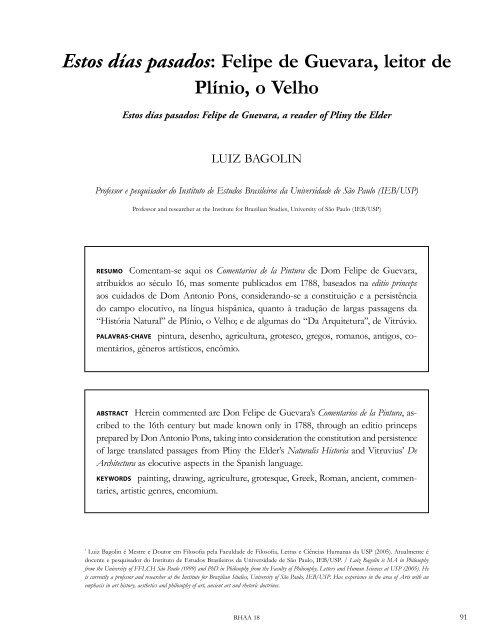 Edición y estudio de María Jesús Barrio Castro