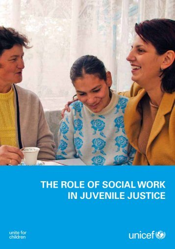 social justice and the role of social work An introduction to social problems, social welfare organizations, and the social welfare system, and the role of professional social work brought about by accidents, war, and health problems legislation aimed at providing social justice and equity.