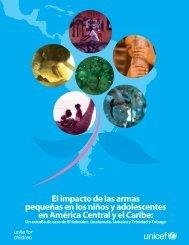 PDF Español - Unicef