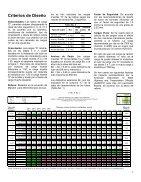 Tubería de Concreto Reforzado - Page 4