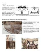 Tubería de Concreto Reforzado - Page 6