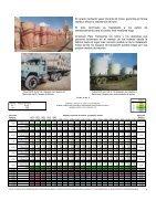 Tubería de Concreto Reforzado - Page 7