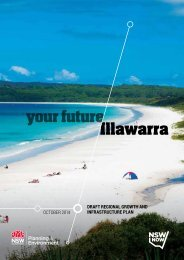 Draft-Illawarra-Regional-Growth-and-Infrastructure-Plan-for-Web_