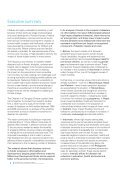 Children and Disasters: understanding impact and ... - Unicef UK - Page 2