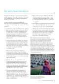 Children and Disasters: understanding impact and ... - Unicef UK - Page 4