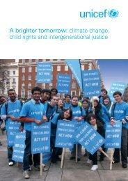 Download - Unicef UK