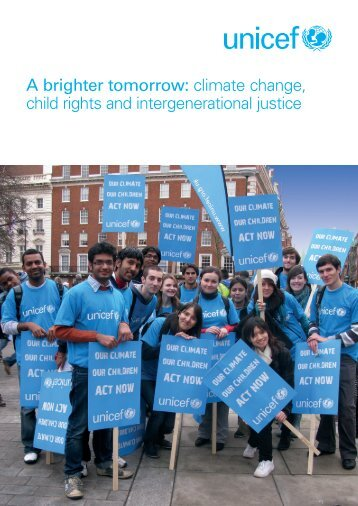 Download - Unicef UK