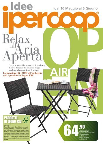 Download PDF - Unicoop Tirreno