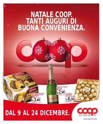 Napoli, via Arenaccia 154 - Unicoop Tirreno