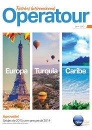 Operatour