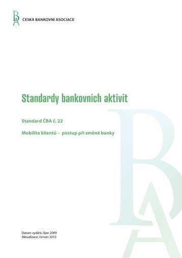 Kodexu - Unicredit Bank