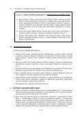 Kodexu - Unicredit Bank - Page 6