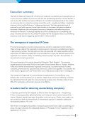 Confiscation of the Proceeds of IP Crime - UNICRI - Page 5