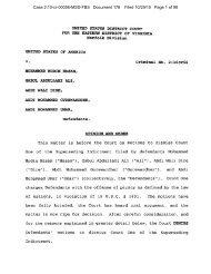 USA_2010_District_Court_Crim_No_2:10cr56 Order.pdf - UNICRI