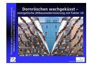 Vorstellung - Unics.uni-hannover.de