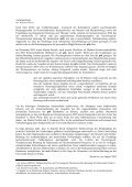 Onlinebefragung 2005 - Unics.uni-hannover.de - Page 2