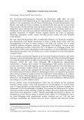 Onlinebefragung 2005 - Unics.uni-hannover.de - Page 3