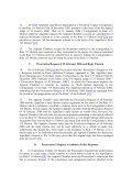 decision on appellant jean-bosco barayagwiza's motion for leave to ... - Page 4