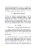decision on appellant jean-bosco barayagwiza's motion for leave to ... - Page 5