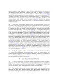 decision on appellant jean-bosco barayagwiza's motion for leave to ... - Page 6