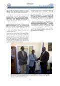 Newsletter July-August 2012(2SK) latest copy - International ... - Page 2