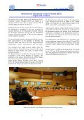 Newsletter July-August 2012(2SK) latest copy - International ... - Page 3
